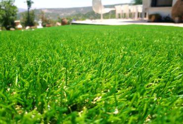 התקנת דשא סינטטי בבתים פרטיים