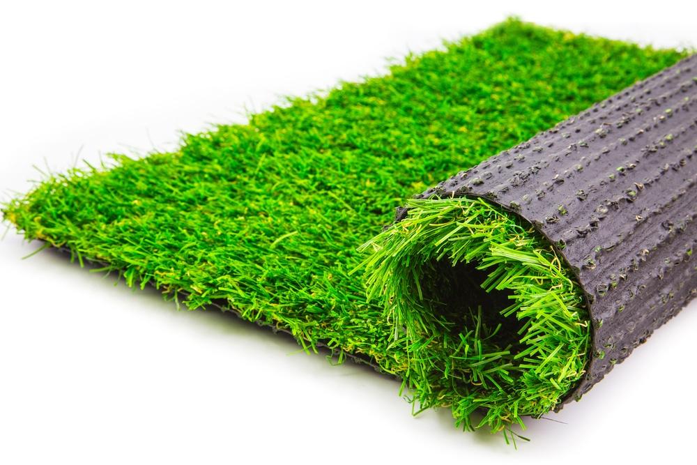מכירת דשא סינטטי