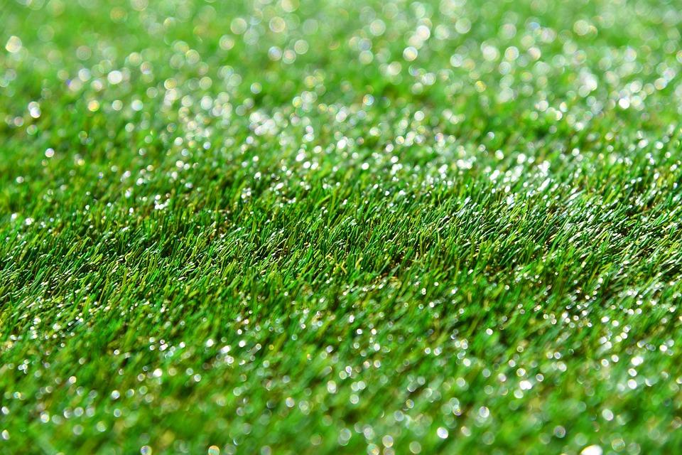 מה צריך לדעת על דשא סינתטי