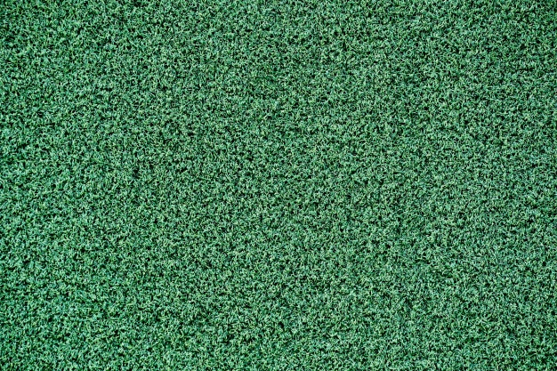 איך בוחרים דשא סינטטי?