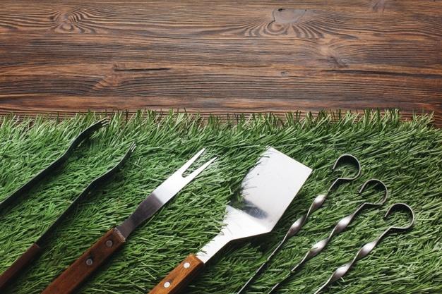 דשא סינטטי תחזוקה נדרשת