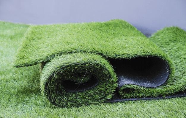 מה מחיר ההתקנה לדשא סינטטי?