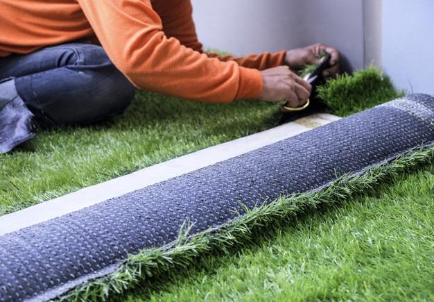 איך תדעו שהדשא הסינטטי שבחרתם אכן איכותי?